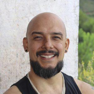 Profile photo of David Barreto