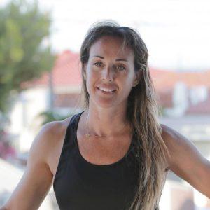 Profile photo of Ana Soler