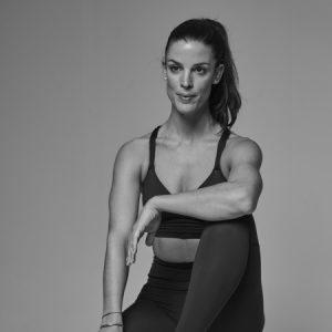 Profile photo of Cristina Madrid