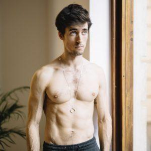 Profile photo of Juan Montoliu